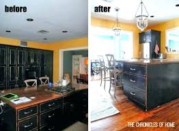 Changing Recessed Lighting To Pendant Lighting Convert Can Light To Pendant Light Also Replace Pendant Light