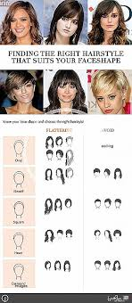 face shape hairstyle cute hairstyles elegant cute hairstyles for oval face shape cute
