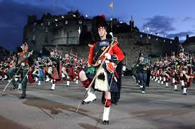 tattoo edinburgh dates when is the royal edinburgh military tattoo who is performing and