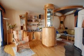 tischle wohnzimmer bausbek tischlerei möbelwerkstätte wien cylex