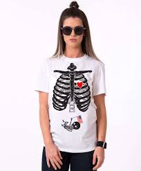 pregnant halloween shirt skeleton 4th of july maternity shirt skeleton shirt maternity shirt
