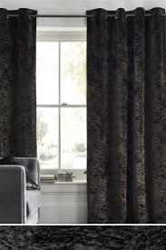 Short Drop Ready Made Curtains Buy Curtains U0026 Blinds From The Next Uk Online Shop