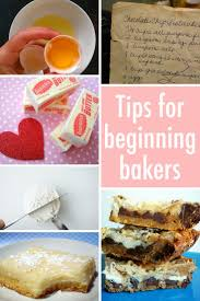 plan pour cuisine uip bake it happen essential tips for baking beginners cheeses