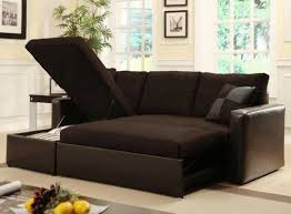 sleeper sectional sofa for small spaces furniture things to consider when buying small sectional sleeper