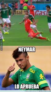 Robben Meme - neymar entrenador personal de robben