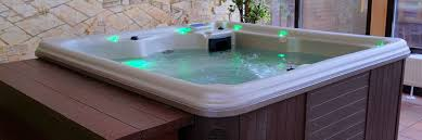 Clean Jets In Bathtub Tub Repairs Aurora Co Action Whirlpools