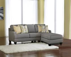 Sofa King Direct by Best Furniture Mentor Oh Furniture Store Ashley Furniture