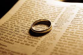 wedding sermons ephesians 5 wedding sermon the