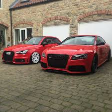 majda car 131 images about audi lover on we heart it see more about audi