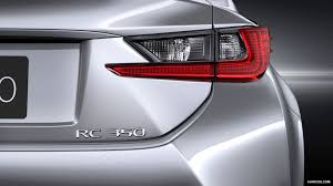 lexus is tail lights 2015 lexus rc 350 coupe tail light hd wallpaper 49