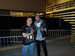 wiz khalifa together in san jose ca nov 10 2012 the event