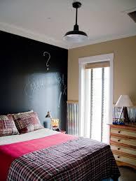 Bedroom Remodels Pictures by 116 Best Industrial Bedroom Ideas Images On Pinterest Bedroom