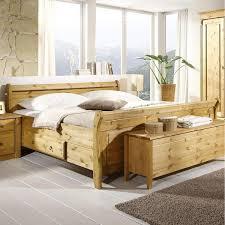 Schlafzimmer Komplett Poco Schlafzimmer Set Poco Inspiration Layout In Ihrem Zuhause