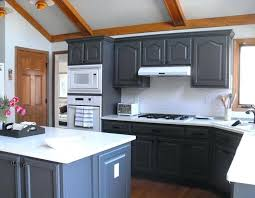 discount kitchen cabinets pittsburgh pa kitchen kitchen cabinets pittsburgh kitchen cabinets pittsburgh