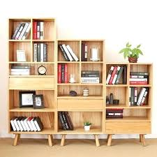 old bookcases for sale bookcases sale small bookcases for sale small white bookcases back