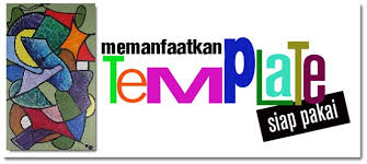 template powerpoint 2007 keren template presentasi powerpoint