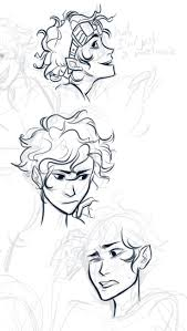 299 best heroes of olympus art images on pinterest books percy