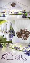 48 best purple wedding images on pinterest marriage wedding and