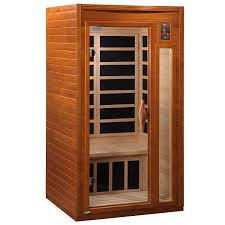 Keys Backyard Sauna by Tubs And Saunas Make Your Outdoor Living Perfect For De
