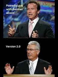 Lds Conference Memes - the best of general conference memes the daily universe