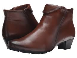 womens boots gabor gabor s shoes sale