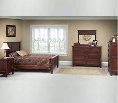 marvelous lexington cherry bedroom furniture square poster bedroom