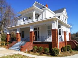 Building A House Plans Building A House In Alabama House Plans