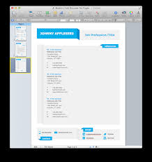 Best Resume Font Latex by Ravishing 15 Free Elegant Modern Cv Resume Templates Psd Freebies