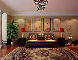 Decor Home Furnishings 143 Best Chinese Furniture Images On Pinterest Chinese Interior