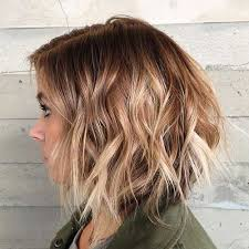 coloring over ombre hair 20 ombre hair color for short hair short hairstyles 2016 2017