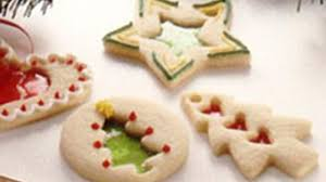 easy stained glass cookies recipe pillsbury