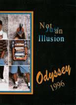alan b shepard high school yearbook 1996 shepard high school yearbook online palos heights il