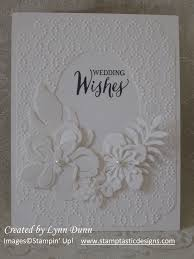 Wedding Wishes List 100 Wedding Wishes List Wish Box Wedding Wish Boxes Best