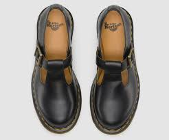 doc martens womens boots sale best 25 dr martens store ideas on dr martens uk dr