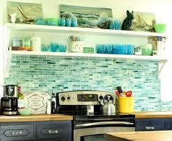 blue kitchen tiles ideas 158 best tiles images on tiles bathroom ideas and