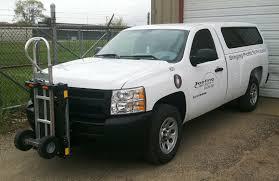 Chevy Silverado Truck Jump - file chevy silverado pick up truck jpg wikimedia commons