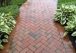 Concrete Driveway Paver Molds by Concrete Mold Making Page 1 Artmolds Environmolds Artmolds