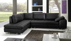 grand canapé pas cher canape pas cher angle a propos de grand canape d angle en cuir pas