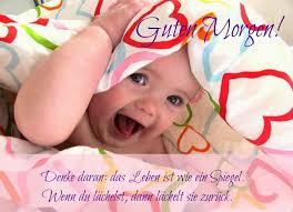süße baby sprüche guten morgen bilder kostenlos zum runterladen und sprüche zum