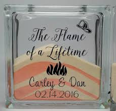 firefighter wedding firefighter wedding decor unity sand set fireman wedding