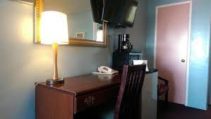 holland inn u0026 suites morro bay ca booking com