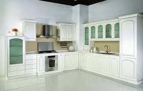 element cuisine pas cher recherche meuble de cuisine pas cher meuble bas pour cuisine