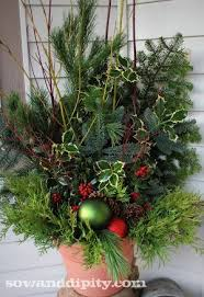 Outdoor Christmas Decorations Toronto by 63 Best Christmas Design Images On Pinterest Christmas Ideas