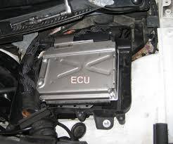 diy tiptronic to manual transmission swap