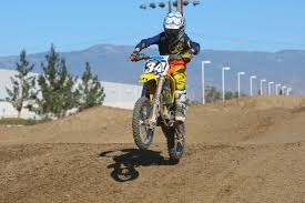 when is the next motocross race muscle milk twmx race series profile zach taylor transworld