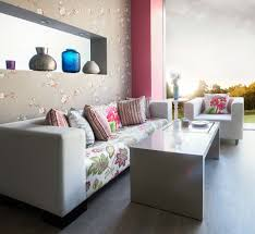 create statementfurniture pieces at asian paints signature store