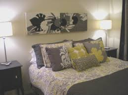 bedroom cool yellow bedroom decorating ideas home design great bedroom cool yellow bedroom decorating ideas home design great contemporary in home design new yellow