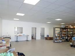 bureau de proximité marseille location vente bureaux avec locaux d activité marseille 12 n