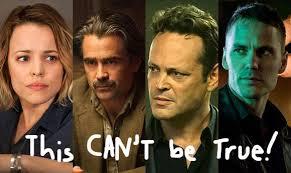 True Detective Season 2 Meme - taylor kitsch news and photos perez hilton