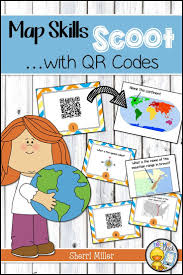 What Is A Physical Map Best 25 Map Skills Ideas On Pinterest Teaching Map Skills Map